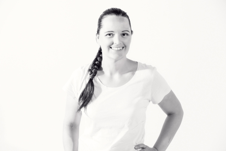 Eva Isabella Kathrein